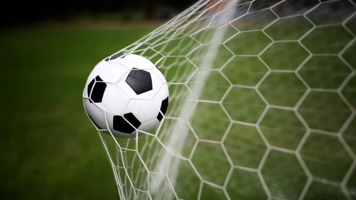 TFF 2'nci Lig ve TFF 3'üncü Lig maçları 18 Temmuz'da başlıyor