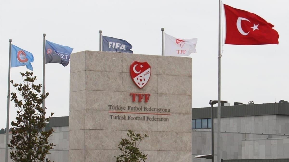 Alanyaspor-Trabzonspor maçı faturası çıktı