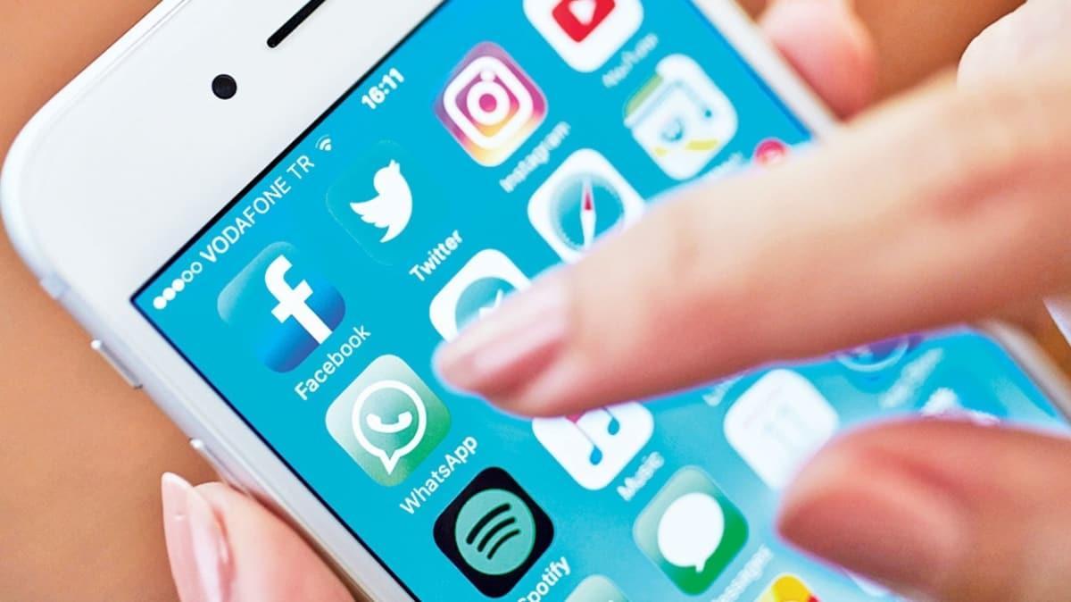 WhatsApp'tan yeni özellik! WhatsApp sohbet yenileniyor