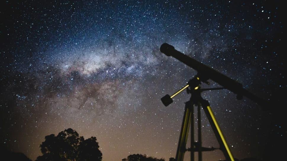 27 Haziran 2020 burç yorumları!  Ay ve Plüton arasındaki açı sevgi getirecek!