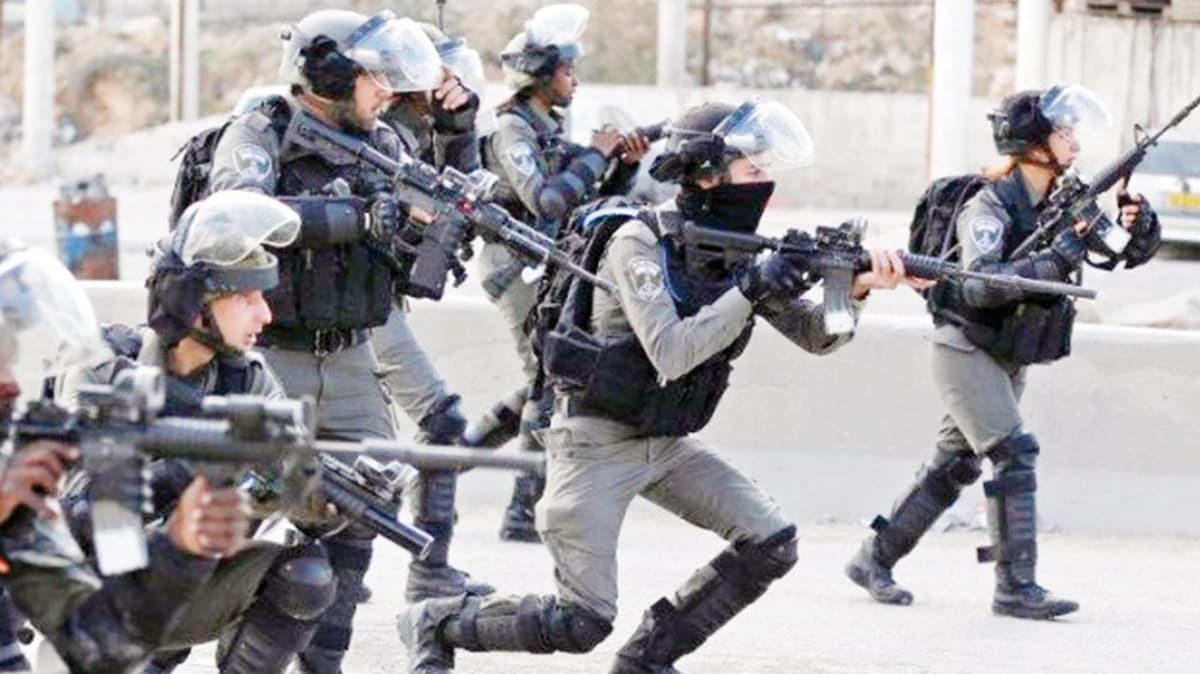 İsrail şiddeti sürdürüyor! Düğüne 1 gün kala öldürüldü