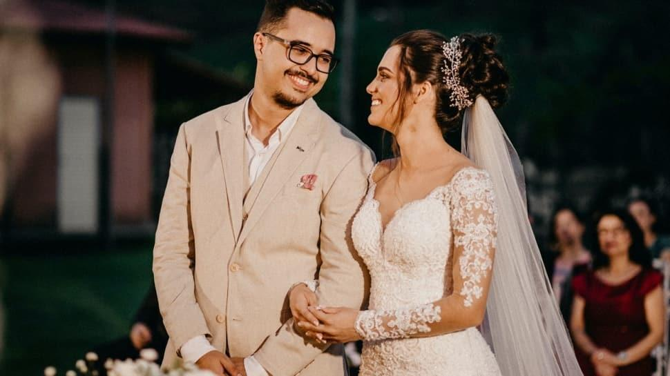 Düğünü ertelenen çiftlerin psikolojisi nasıl etkilendi?