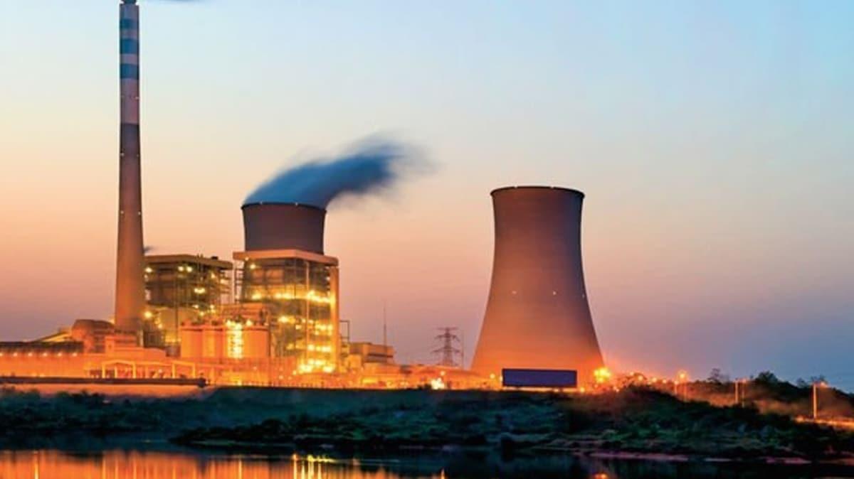 Rusya'dan nükleer hamle: Harekete geçtiler