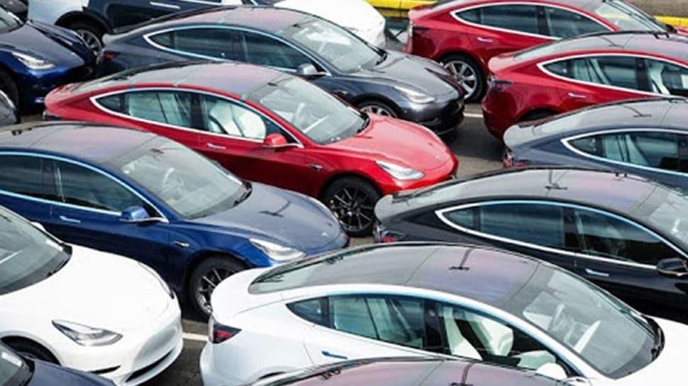 İkinci el araç alacaklar dikkat: Fiyatlar düşüyor