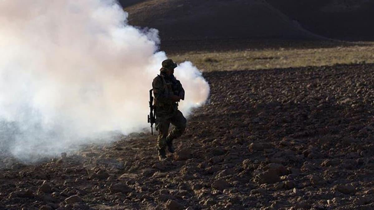 Rusya'nın teröristlere ABD askerini öldürmesi için para teklif ettiği iddiasına Beyaz Saray'dan açıklama