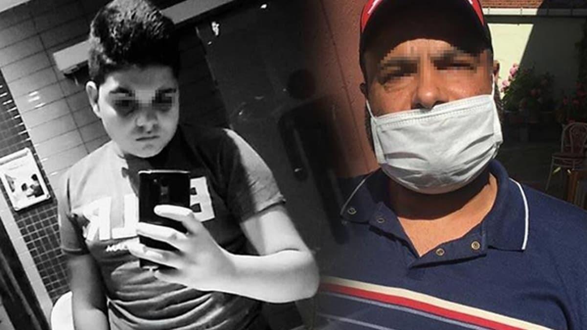 15 yaşındaki Şafak'ın ölümüyle ilgili yeni gelişme!