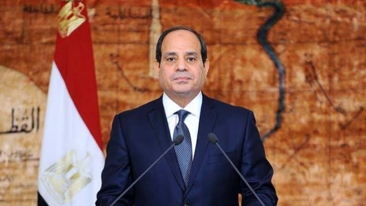Mısır'a Türkiye tavsiyesi