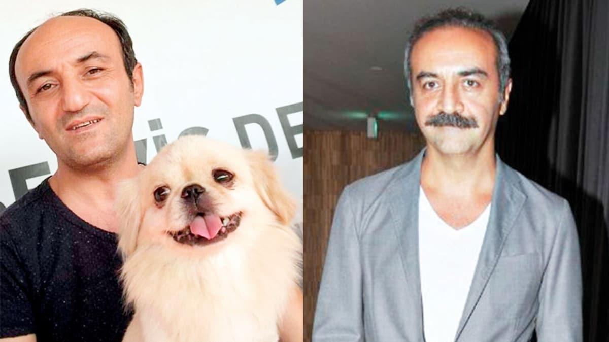 Survivor yarışmacısı Ersin Korkut: Köpeğim Mess'in ölüm haberini Yılmaz abiden öğrendim