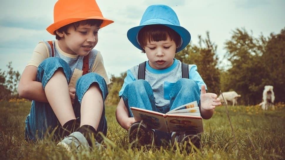 Çocuklarda ve ergenlerde hipertansiyon sıklığı artıyor!   Pandemi döneminde çocuklarda hastalıklar