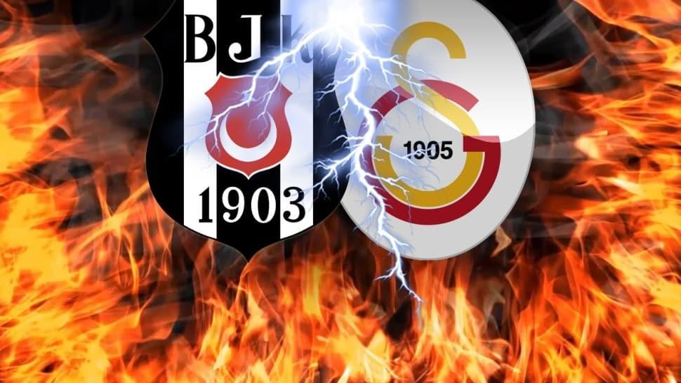 TFF, Beşiktaş'ın 1986-87 sezonuyla ilgili yaptığı başvuruyu reddetti