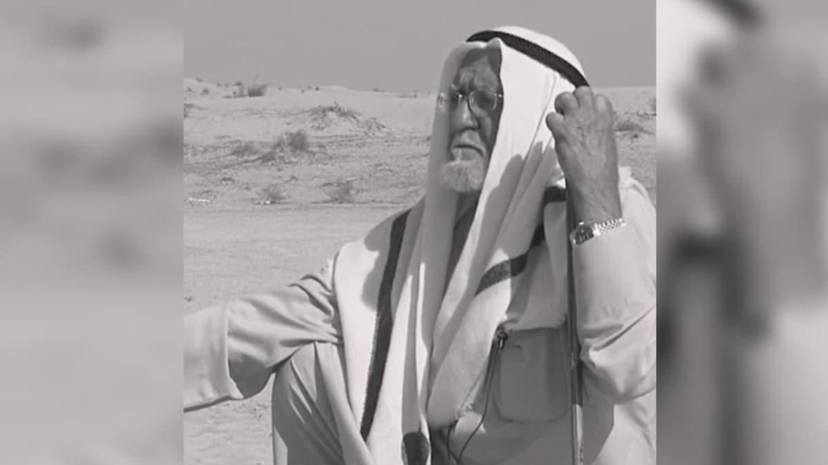Dünyanın ilk İslami bankasının kurucusu yaşamını yitirdi