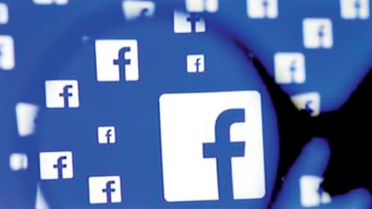 Facebook'tan WhatsApp, Messenger ve Instagram'a koyu arayüz modu!