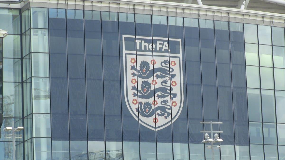İngiltere Futbol Federasyonu, Kovid-19 salgını nedeniyle küçülmeye gidiyor