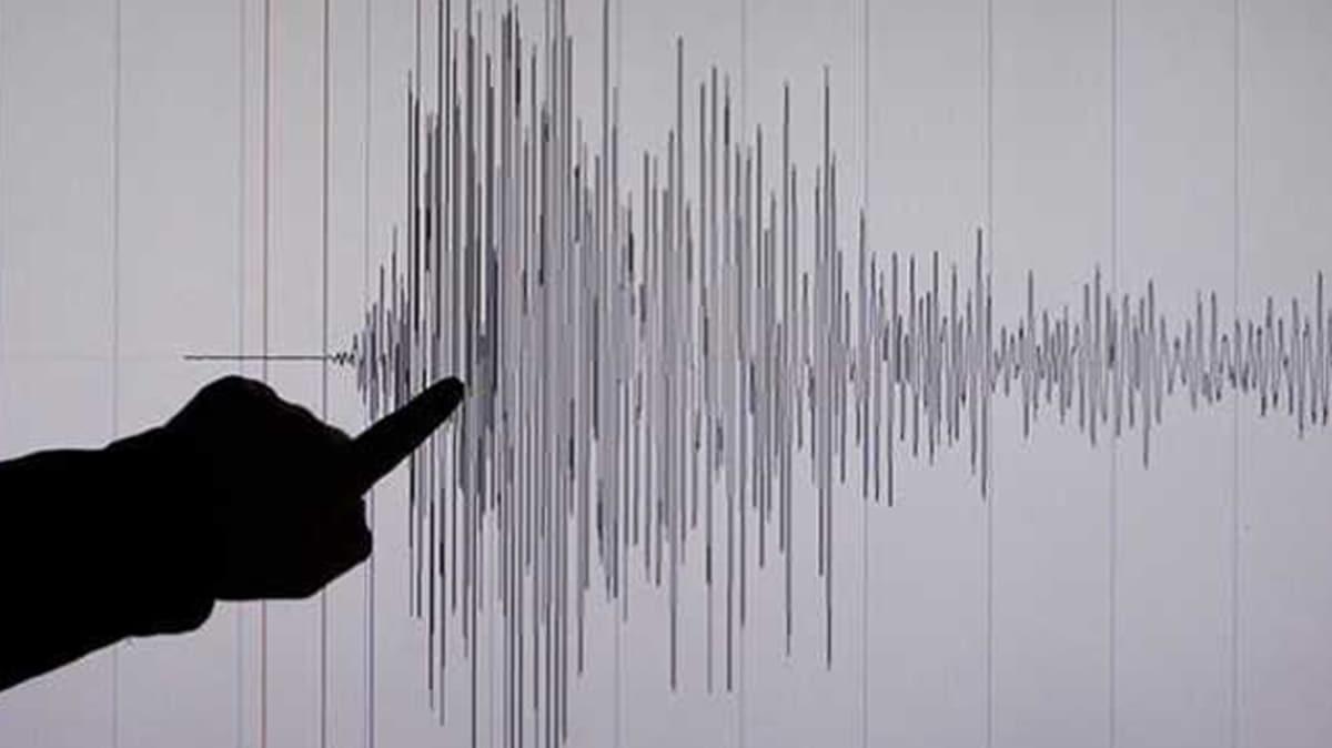 """""""7.5 büyüklüğünde deprem ihtimali her geçen gün artıyor"""""""