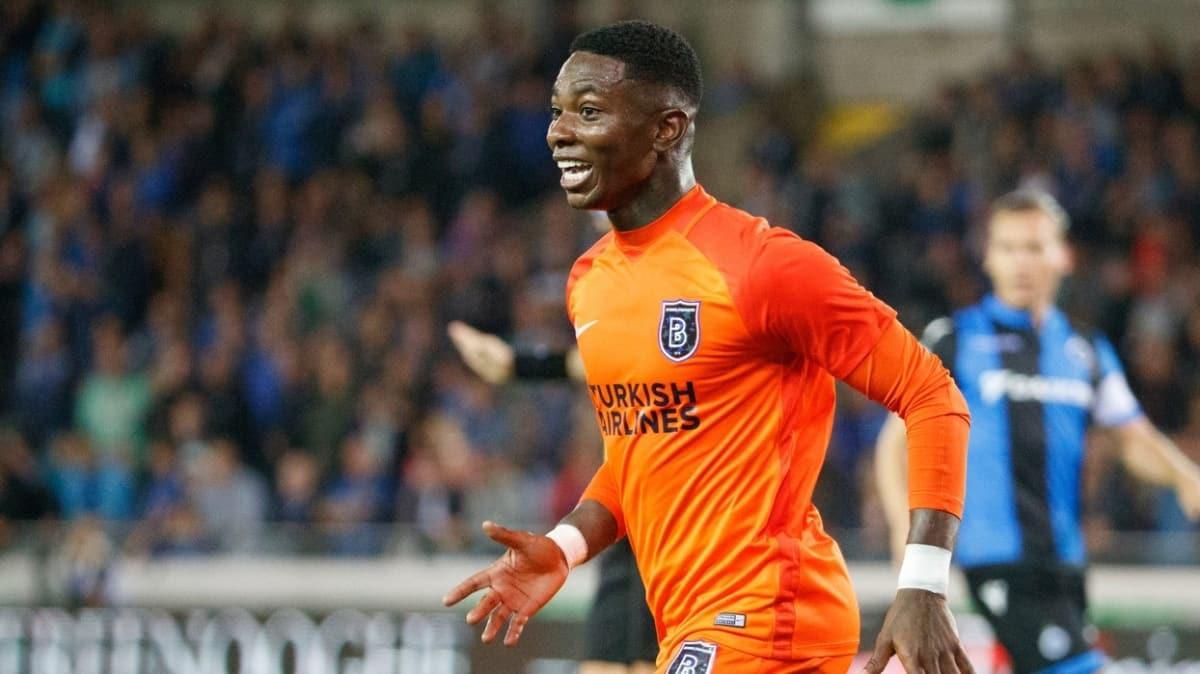 Beşiktaş, Sivasspor ve Twente'nin Eljero Elia'nın peşinde olduğu iddia edildi