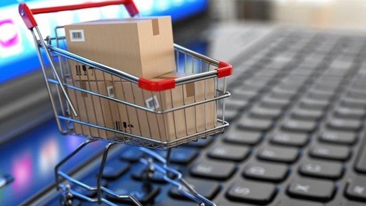 Türkiye, İngiltere, Almanya ve Rusya'da e-ticaret depoları kurmaya hazırlanıyor