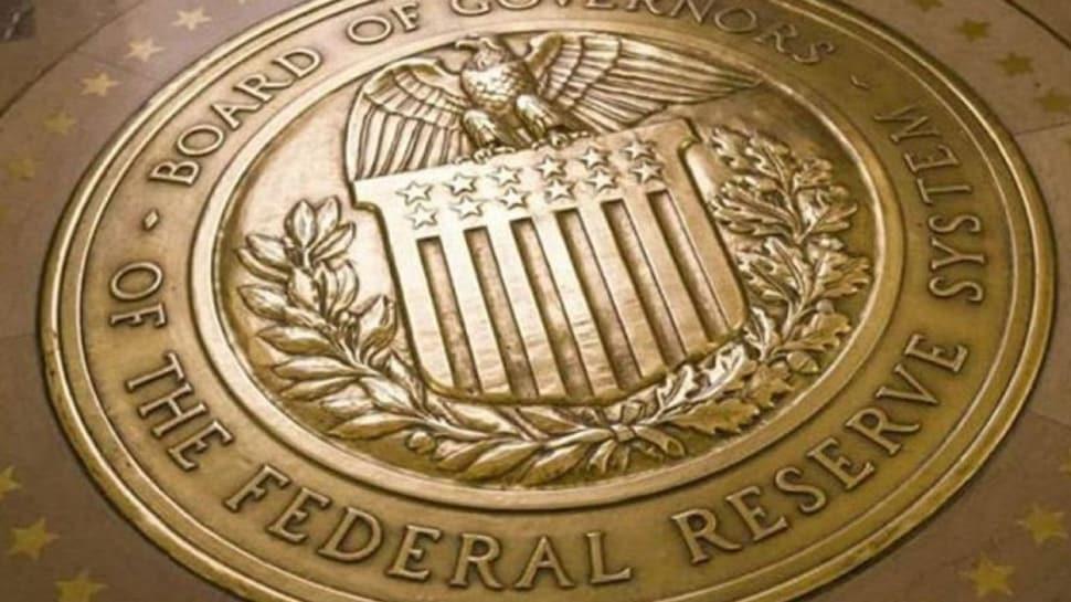 Fed: İyi verilere karşın ekonomi önceki düzeylerden uzak