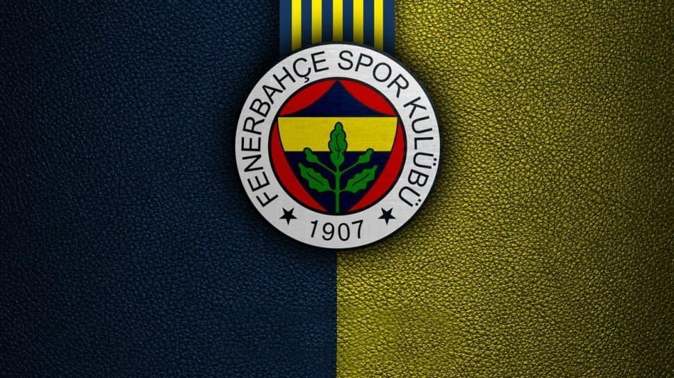 Fenerbahçe, Gigi Datome ile yolların ayrıldığını açıkladı
