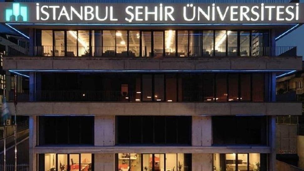 YÖK: İstanbul Şehir Üniversitesi öğrencilerinin eğitimi için tüm tedbirler alınacak