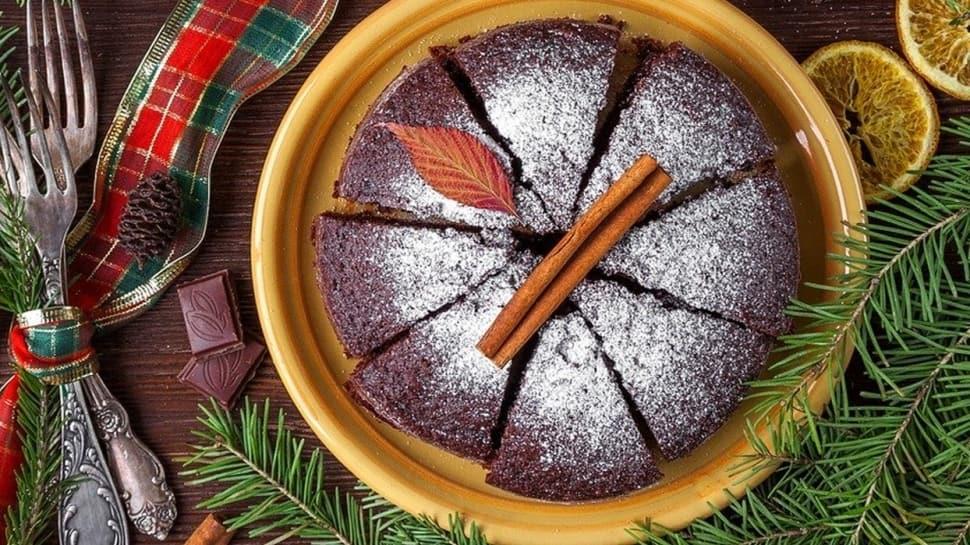 Çay saatine pratik kakaolu kek tarifi!  Kakaolu kek tarifi nasıl yapılır?
