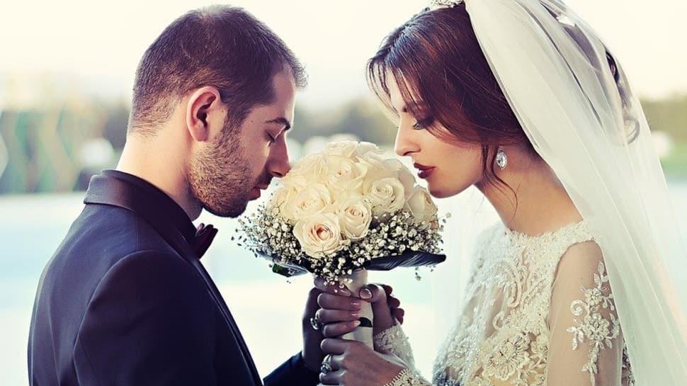 """Rüyada evlenmek zenginliğe işaret olabilir!  Rüyada evlenmek ne anlama gelir"""""""