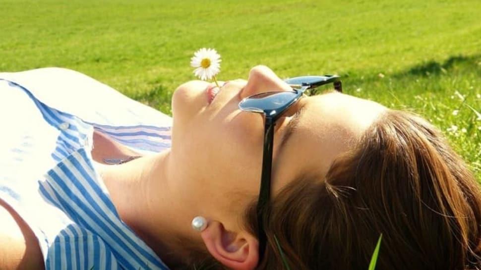 """Güneş yanıkları ölüm riskine sebep olabilir!  Güneş çarpması nasıl anlaşılır"""""""
