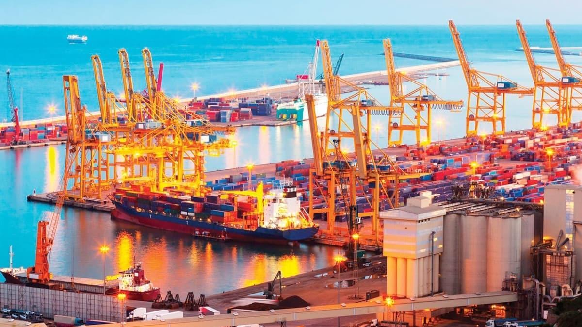 İhracatçıya 380 milyon euro yeni kaynak