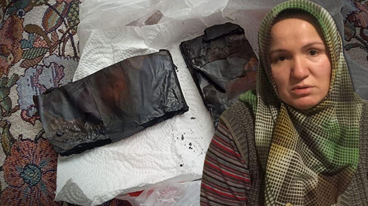 Bakan Albayrak'tan sevindirici haber: Mağduriyetini giderdik