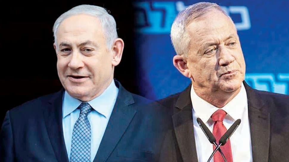 Uluslararası baskı galip geldi! İsrail 1 Temmuz'da işgalden vazgeçti