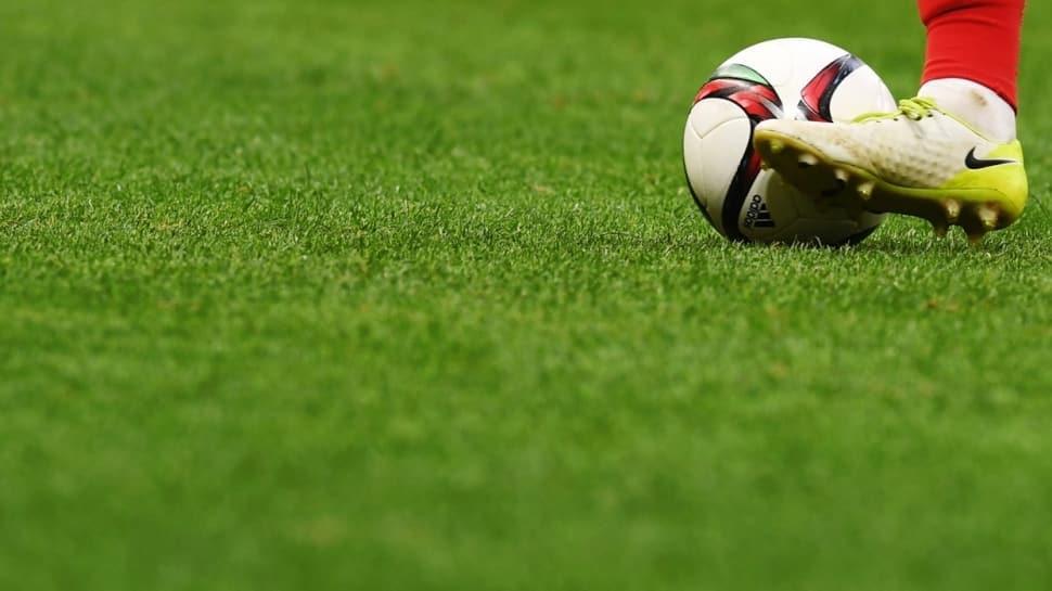 Orenburg-Ural maçı koronavirüs nedeniyle ertelendi