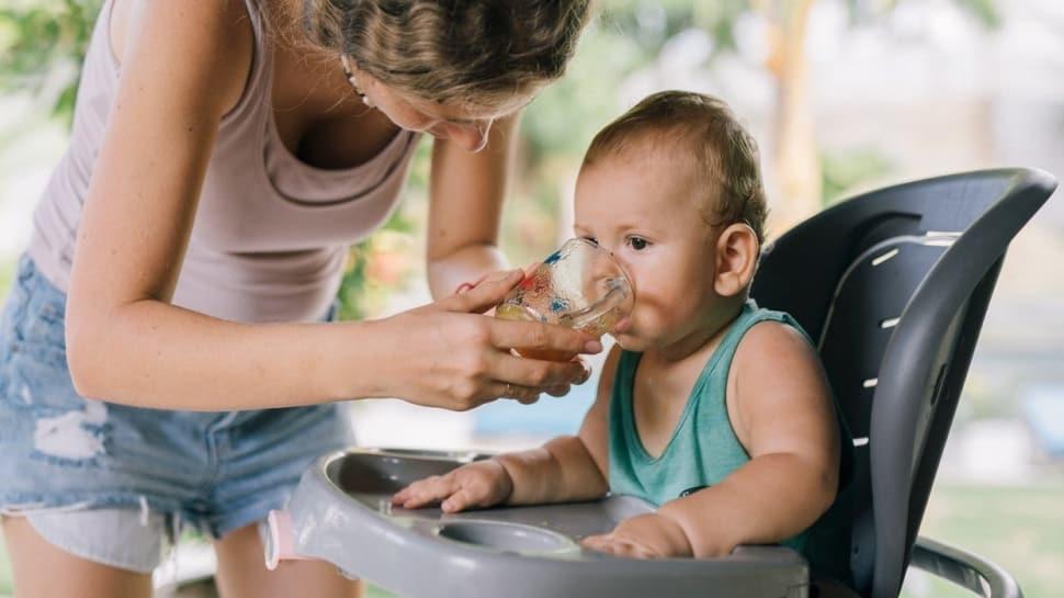 Çocukların hayatına mal olan ev kazalarına dikkat!  Ev kazaları nasıl önlenir?