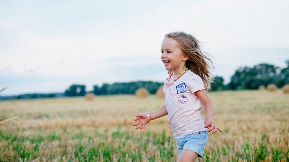 Çocuklar yaz hastalıklarından nasıl korunur?  İsilik ve güneş yanığı nasıl geçer?