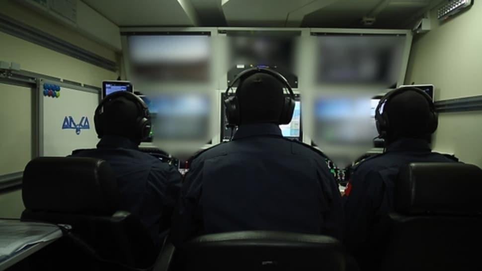 Bulundukları yerlerde dengeleri değiştirdiler! İşte milli SİHA'ların kahraman pilotları