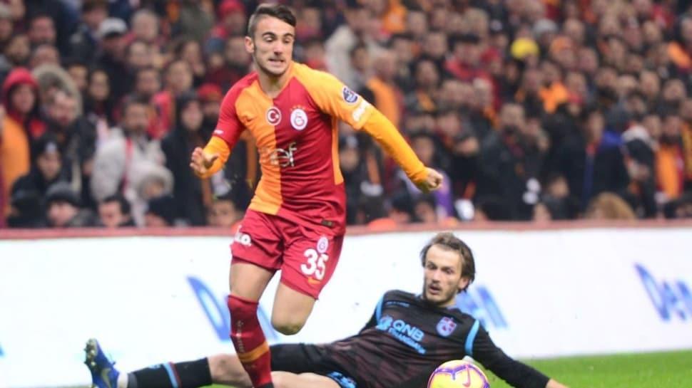İşte Fatih Terim'in Trabzonspor'u yıkım planı