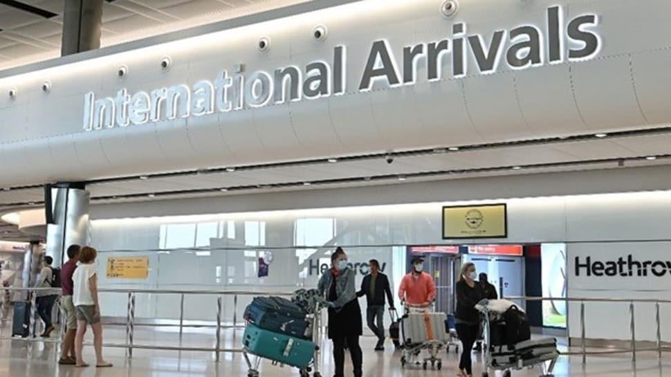 İngiliz basını: İngiltere, Türkiye'ye uçuş yasağını kaldırıyor