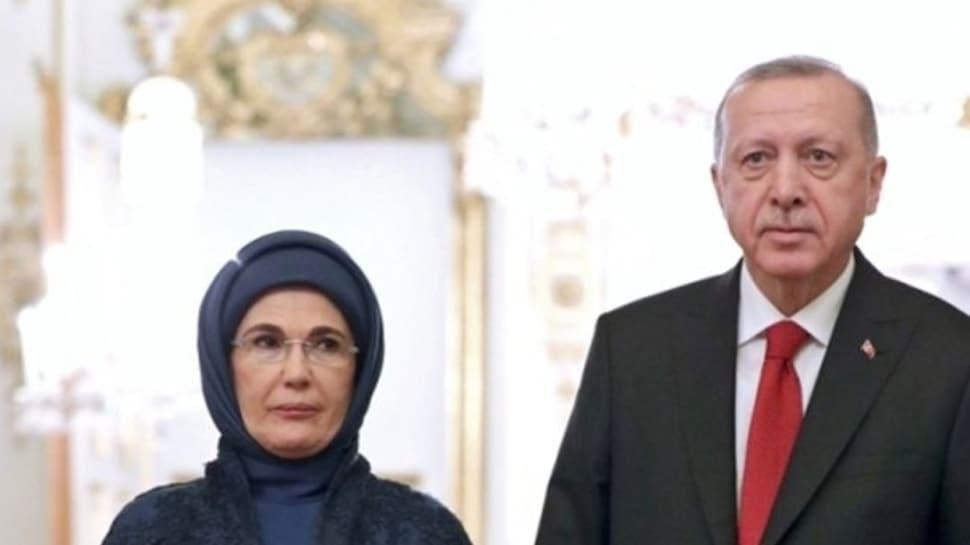 Bakan Soylu duyurdu! Başkan Erdoğan'dan İdlib için bağış