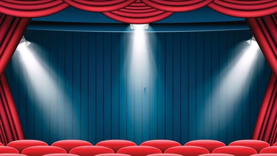 Normalleşmede kültür sanatta son durum! 'Sinemalar 'açılmıyor' değil 'açılamıyor'