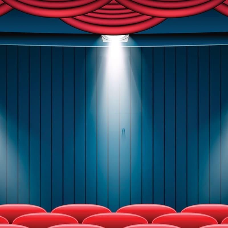 'Sinemalar 'açılmıyor' değil 'açılamıyor'
