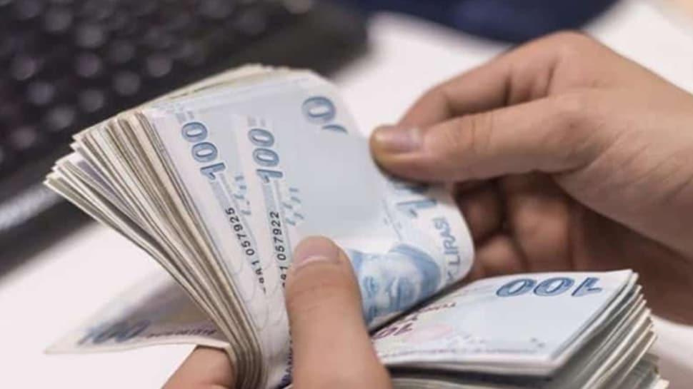 Haziran ayı enflasyon rakamları açıklandı! Zam oranları belli oldu