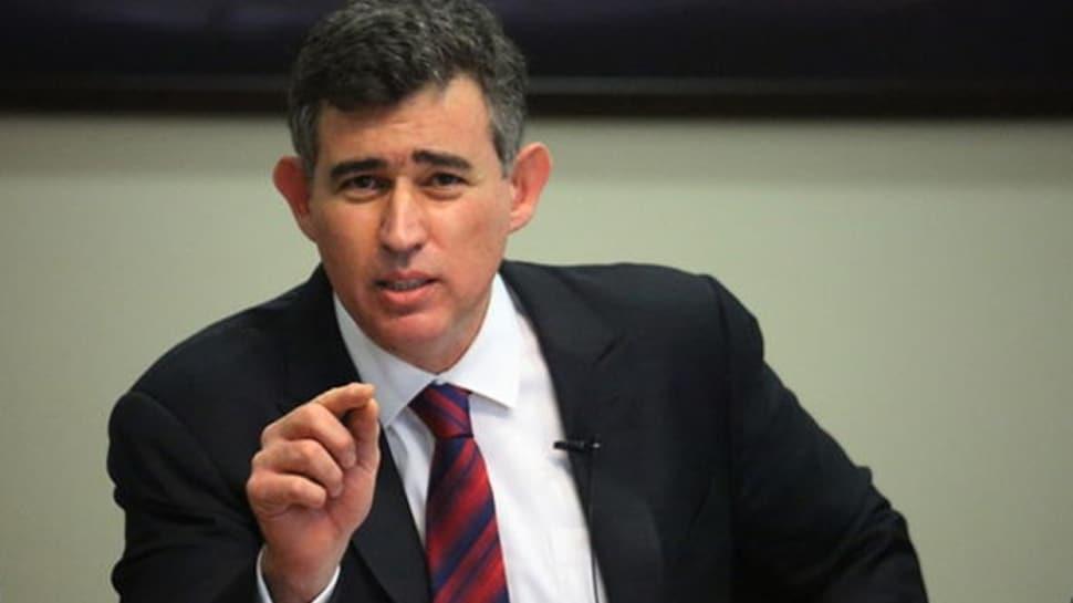 TBB Başkanı Feyzioğlu: TBMM'de komisyona çağrıldınız gelmediniz, yine aracılık edelim lütfen gidin koşun