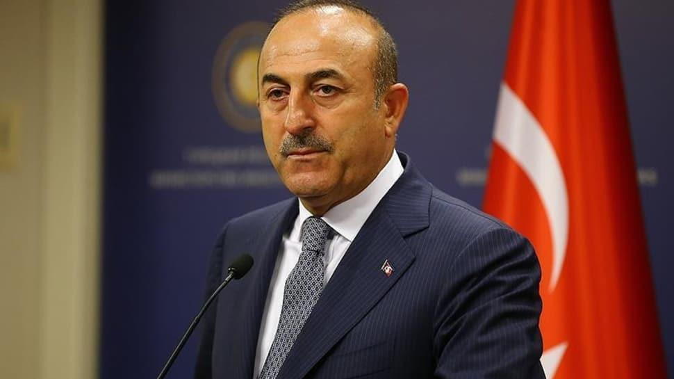 Bakan Çavuşoğlu duyurdu... Macaristan Türkiye'yi güvenli ülkeler listesine aldı
