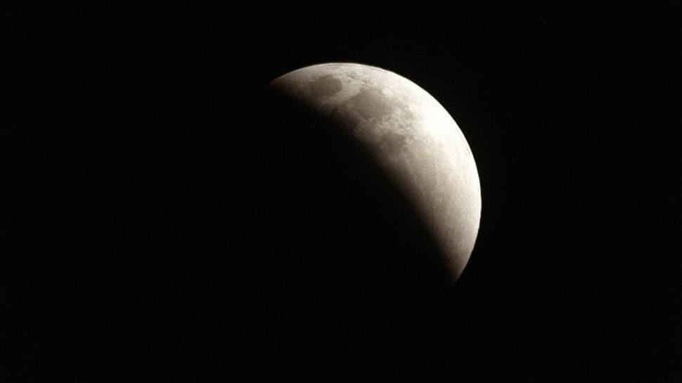 5 Temmuz Ay tutulmasından önce ödemelere dikkat!  4 Temmuz 2020 burç yorumları