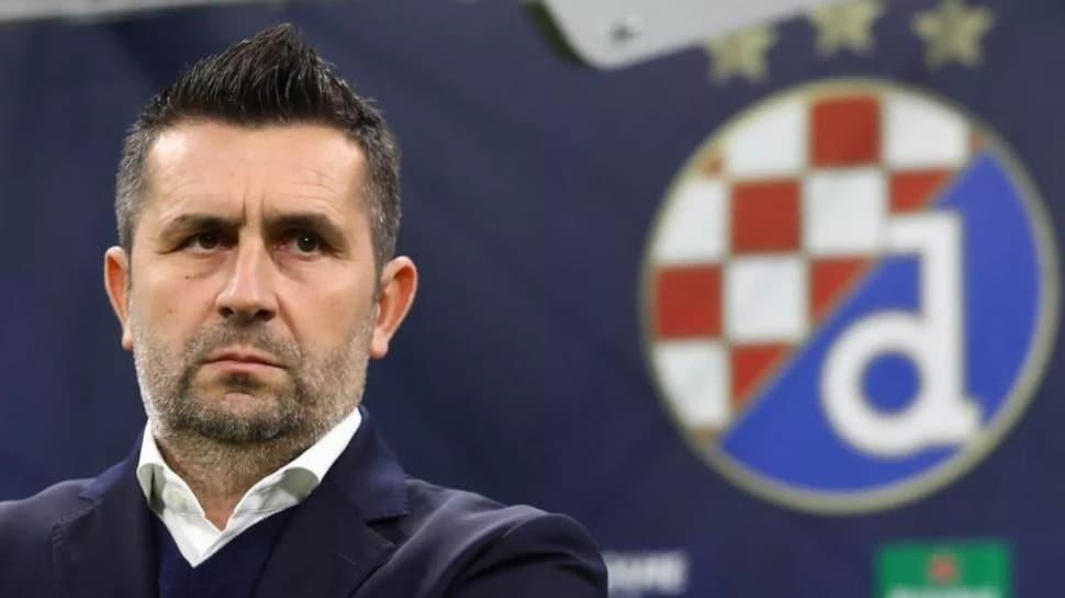 """Nenad Bjelica: """"Fenerbahçe ile ciddi görüşmelerimiz oldu"""""""