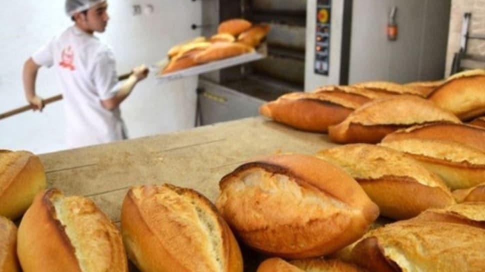 Tartışmalara son nokta konuldu: Ekmeğe zam yok