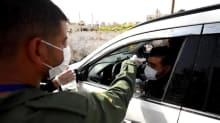 Mısır'da koronavirüs nedeniyle 81 kişi daha yaşamını yitirdi