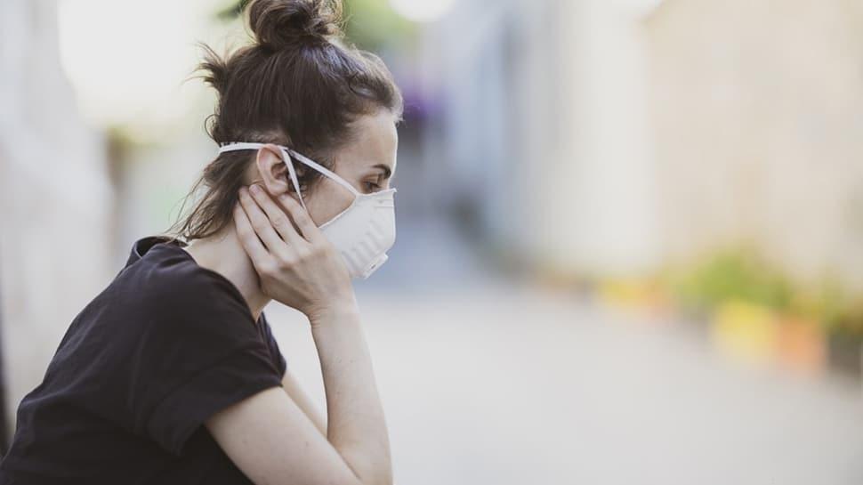 Bilim Kurulu Üyesi uyardı: Yaz aylarında koronavirüs belirtisi bulantı, kusma ve ishal olabilir