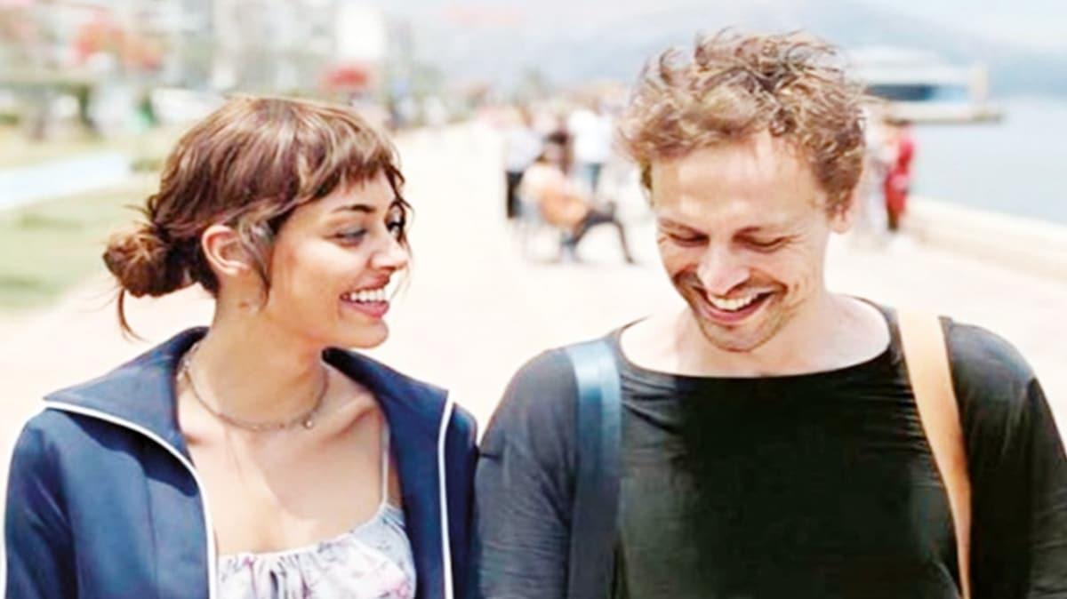 Dilan Çiçek Deniz: Herkes filmimizi anlayamaz