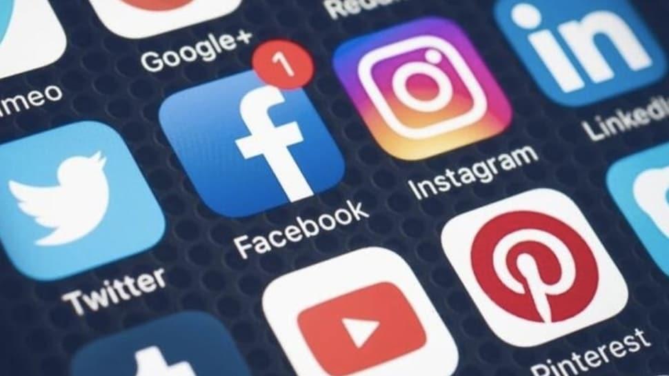 Almanya'da 'sosyal ağ yasası' kabul edildi! Ağır cezalar uygulanacak