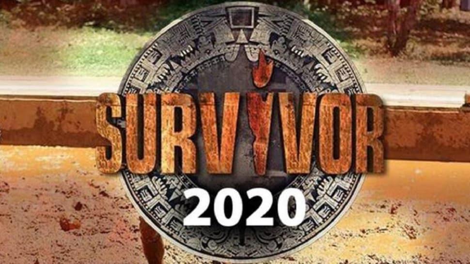 """Survivor 128. yeni bölüm fragmanı geldi! Survivor 2. eleme adayı kim oldu"""""""