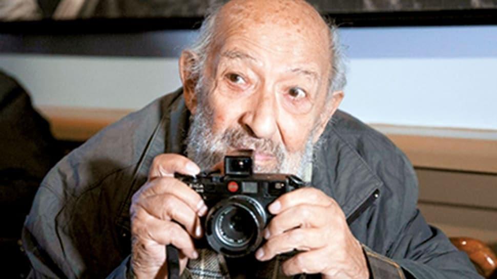 Ara Güler'in 46 fotoğrafı satışa çıkacak